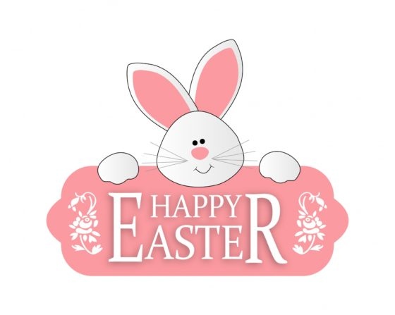 easter-bunny-cute-clipart
